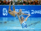 Water_games_5